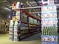 Kiribatisupermarket.jpg