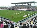 Kirin Cup 2007.jpg