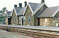 Kirkby Stephen West Station - geograph.org.uk - 329445.jpg