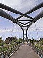 Kirkpatrick Macmillan bridge - geograph.org.uk - 1330382.jpg