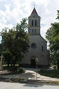 Kisláng, Hungary - panoramio (1).jpg