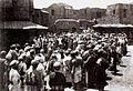 Kismet (1920) - 29.jpg