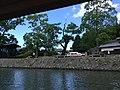 Kitahoricho, Matsue, Shimane Prefecture 690-0888, Japan - panoramio.jpg