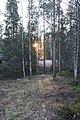 Kittilä, Finland - panoramio (88).jpg