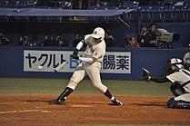 Kiyomiya Kotaro-1.jpg
