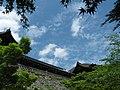 Kiyomizu-dera National Treasure World heritage Kyoto 国宝・世界遺産 清水寺 京都156.jpg