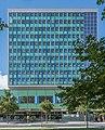 Klagenfurt Miesstalerstrasse 1 LR-Verwaltungszentrum Hochhaus 14082016 3673.jpg