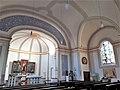 Klarenthal, Kath. St. Bartholomäus (Innenraum) (3).jpg
