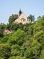 Klausteinkapelle 7140142.jpg
