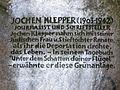Klepper.Gedenkstein.JPG