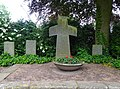 Kleve-Warbeyen St. Hermes PM18-23.jpg