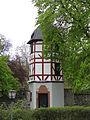 Kloster Arnsburg (Treppenturm) 08.JPG
