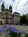 Kloster Schöntal. 01.jpg