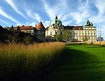Klosterneuburg Stift 03.JPG