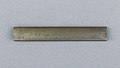 Knife Handle (Kozuka) MET 36.120.226 002AA2015.jpg
