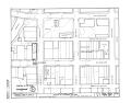 Knights of Columbus Building, 202-204 South Federal Avenue, Mason City, Cerro Gordo County, IA HABS IOWA,17-MASCIT,6- (sheet 1 of 10).png