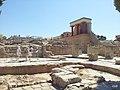 Knosos 714 09, Greece - panoramio (1).jpg