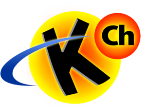 Knowledge Channel - Image: Knowledge channel