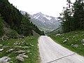 Knuttental,Valle dei Dossi - panoramio (13).jpg