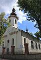Kościół Św. Jana Chrzciciela w Ślemieniu.jpg