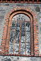 Kościół Kosobudy.jpg