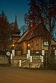 Kościół Narodzenia Najświętszej Maryi Panny w Krzęcinie.jpg