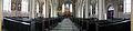 Kościół parafialny p.w. św. Wojciecha.jpg