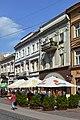 Košice - pam. budovy - Hlavná 45, 43.jpg