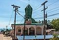 Ko Lanta - Moschee - 0003.jpg