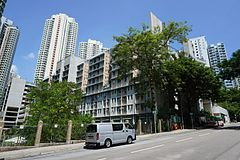 Ko Yee Estate (blue sky).jpg