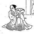 Kobayashi Yoshisuke.jpg