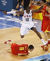 Basketball Sleeve Wikipedia