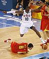 Kobe Bryant Beijing Olympics 20080810 d-1024-627v.jpg