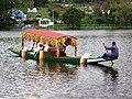 Kodaikanal Lake - panoramio.jpg