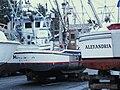Kodiak Fleet (11863611763).jpg