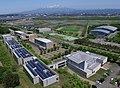 Koeki univ panoramic view.jpg
