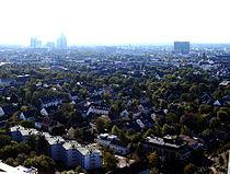 Koeln-Lindenthal-C3000-2.jpg
