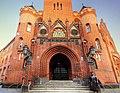 Koepenick Rathaus.jpg