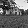 Koetshuis, voorgevel - Arnhem - 20025102 - RCE.jpg