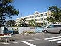 Koki Elementary School.JPG