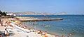 Koktebel - beach.jpg
