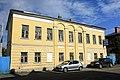 Kolomna, Коломенская, 77.jpg