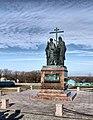 Kolomna, Moscow Oblast, Russia - panoramio (210).jpg