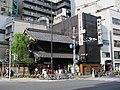 Komagata Dozeu -01.jpg