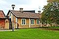 Komministergården Västerås 21400000583539.jpg