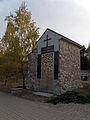 Komunalny Cmentarz Południowy w Warszawie 2011 (58).JPG
