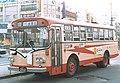 Konanbus K-RD301 hino.jpg