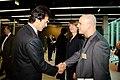 Konferenz Pakistan und der Westen - Imran Khan (4155116213).jpg