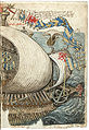 Konrad von Grünenberg - Beschreibung der Reise von Konstanz nach Jerusalem - Blatt 6r - 017.jpg