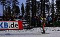Kontiolahti Biathlon World Cup 2014 37.jpg